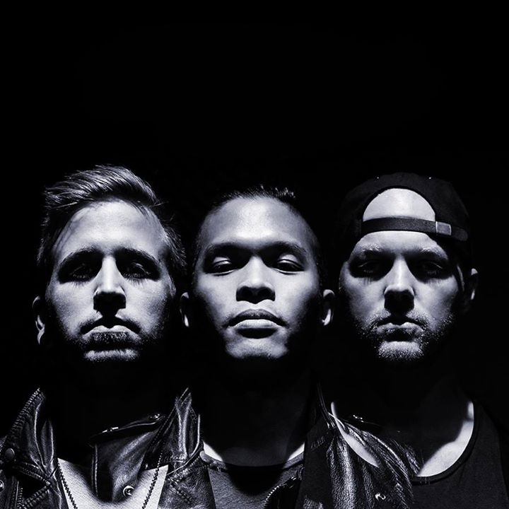 15 Questions Interview The Glitch Mob The Storytelling Attack